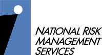 National Risk Management Services